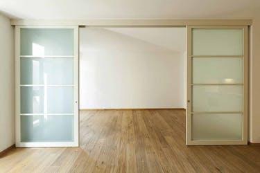 家売却前にリフォームは不要!古い家でもリフォームせず売る4つ方法!