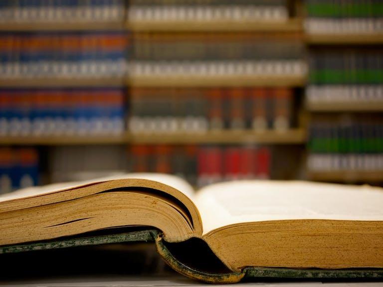 登記事項証明書の取得・活用方法について|使用時の豆知識も紹介