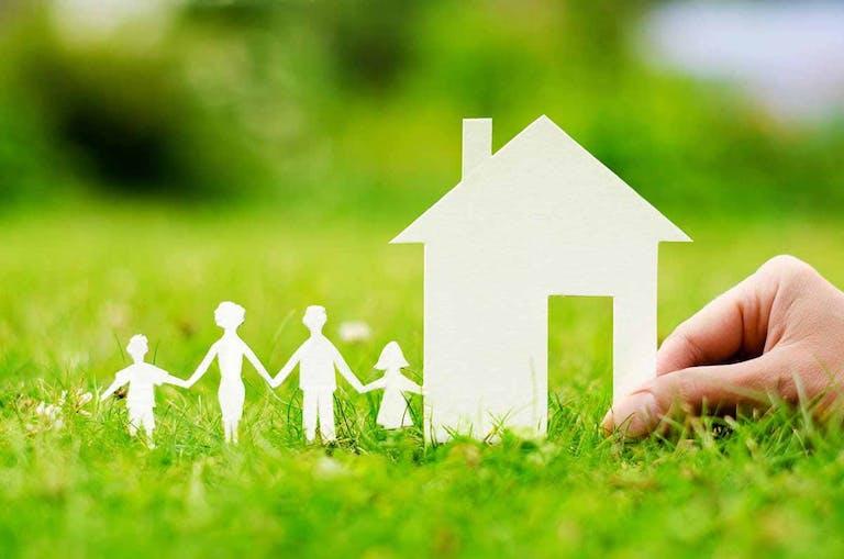 住宅価格の推移はどうなる?2018年から2019年の相場の動向