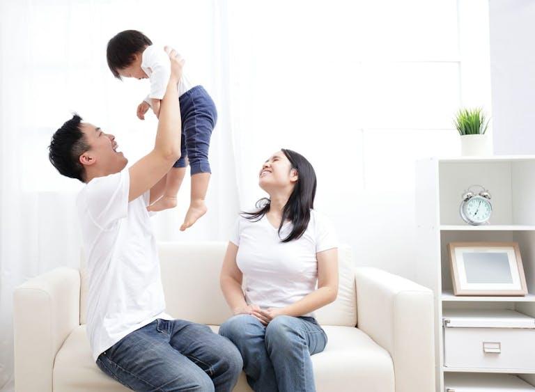 マンションを住み替える手順と費用、住宅ローンを解説