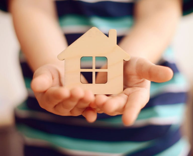戸建てを高く売る方法とは|売却を成功させる不動産会社選び