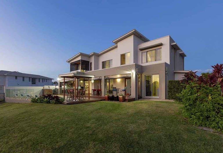 【はじめて家を売る人のための鉄則5つ】売却の流れや基礎知識