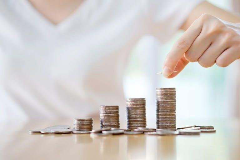 不動産売却時の税金計算方法!譲渡所得税についてや節税対策も解説!