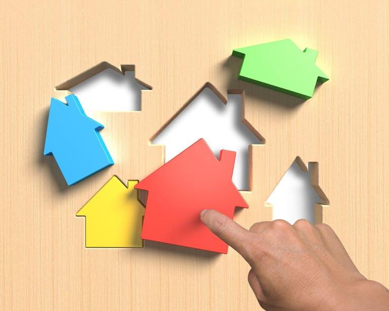 【体験談】家の買い替えで後悔しないために知るべきこと