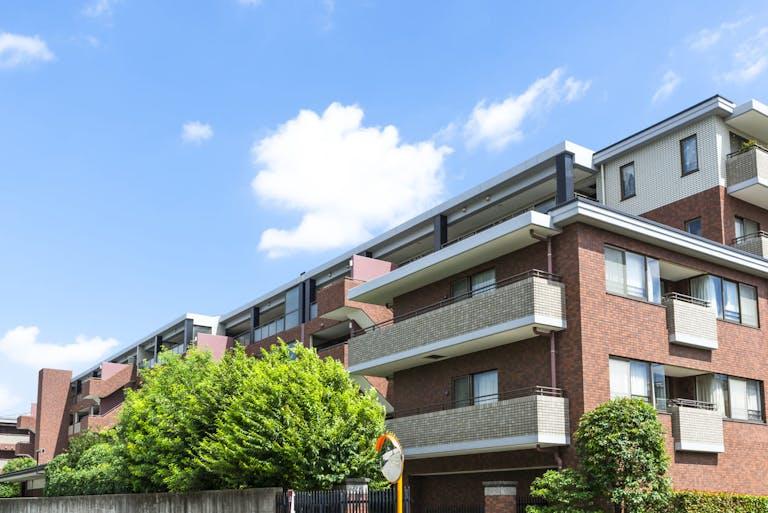 マンションの売れ残り物件は損か得か|賢く購入するコツを解説