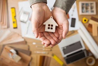 土地売却の流れを徹底解説!|6つのステップとスムーズに売るコツ