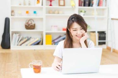 家査定をネットでしたい!メリットや注意点オススメサイトまで紹介!
