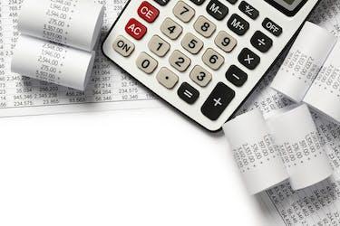 マンションの経営で節税することは可能か?他の物件との違いも比較