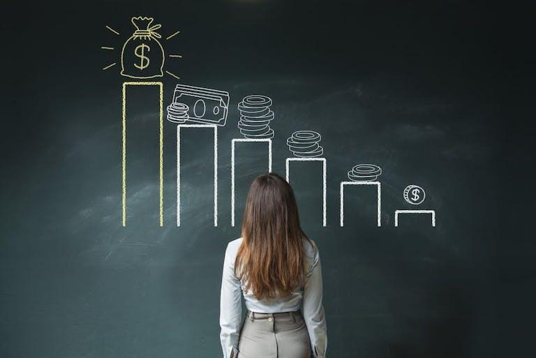 不動産売却後の確定申告を税理士に依頼する費用について解説