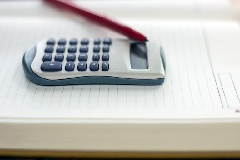土地売却時に分離課税が適用される理由とメリットについて