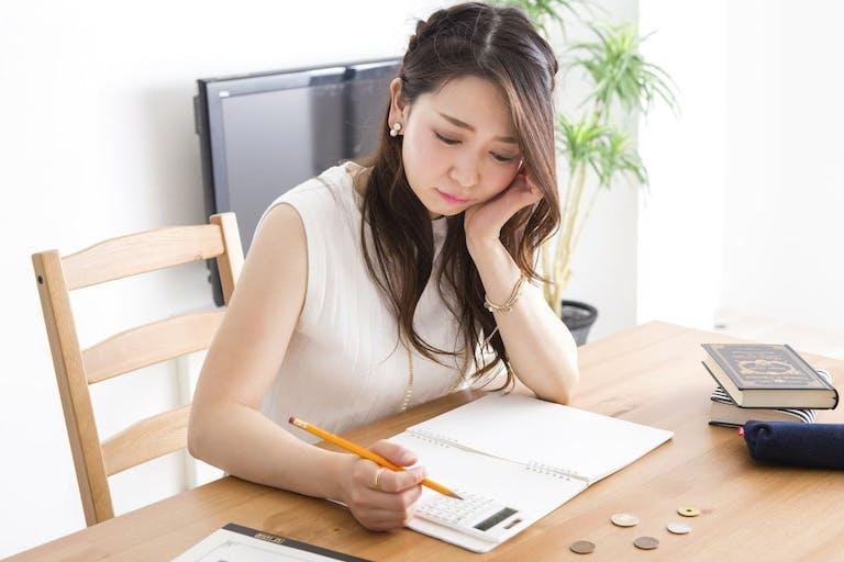 不動産売却の必要書類と取得方法【チェックリスト付】