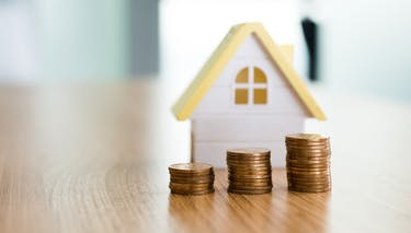 住宅ローン中の家を売る方法は?売り方と4つの注意点を解説!