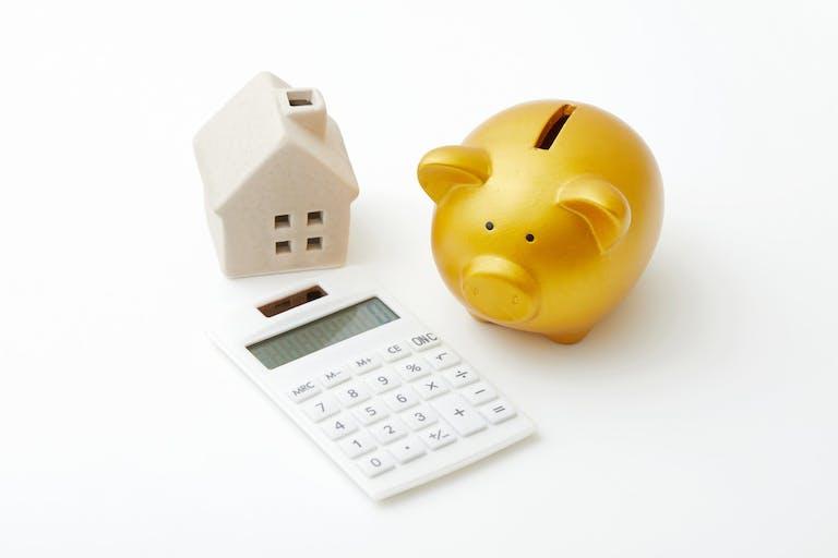 中古マンションの登記費用はどれくらいかかるのか|諸費用も解説