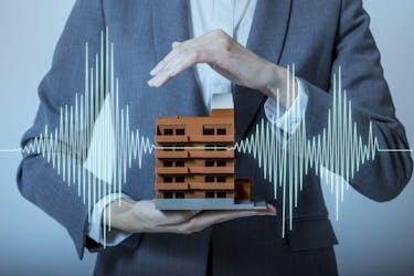 マンション購入は失敗が多い原因とは|防ぐポイントと失敗時の対処法