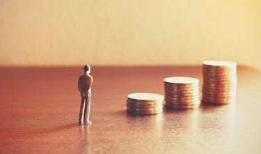 住宅ローンと年収のバランスを保つために|すまい給付金とは何か