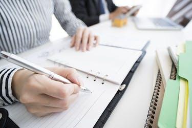 不動産売却時の確定申告と必要書類について