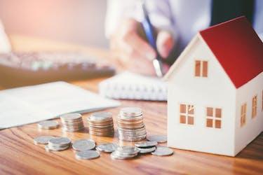 戸建て売却にかかる期間は約6ヶ月!期間を早め家を売る方法を解説