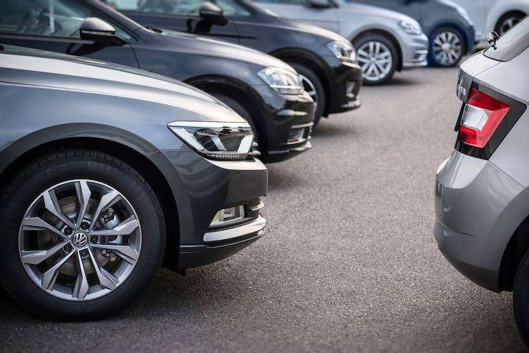 駐車場用地を売却するために知っておくべき大切なポイント