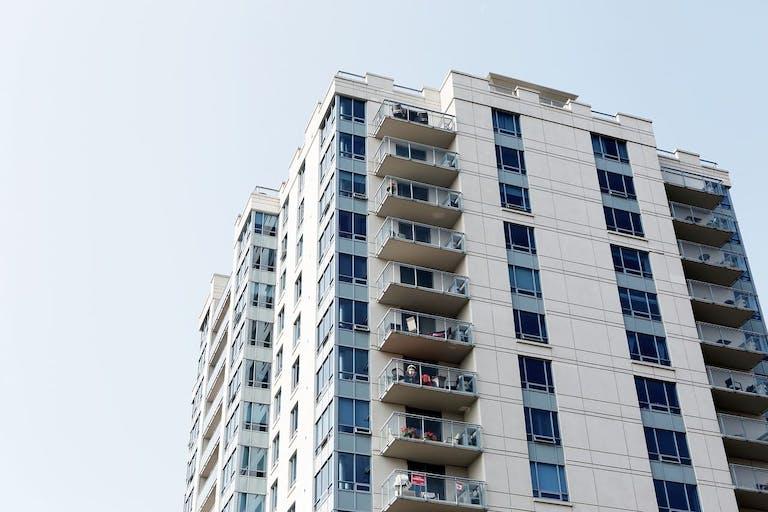 リバースモーゲージはマンションに適用されにくい!適用条件や対策について解説!