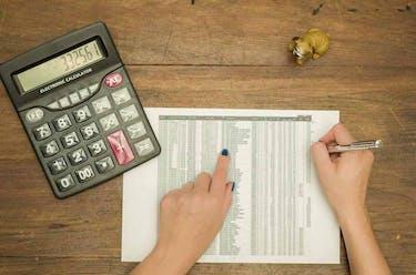 アパート経営と相続税対策の関係|損失を減らし利益を拡大しよう