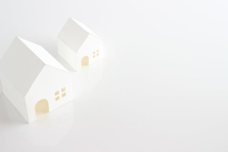 マンション市場や平均価格を知って賢く購入や販売をしよう