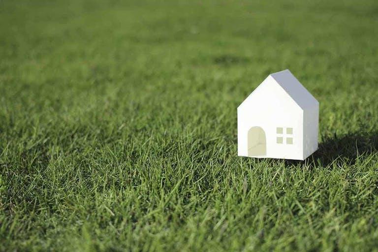 土地の宅地造成工事にかかる費用はどのくらい?節約方法を紹介