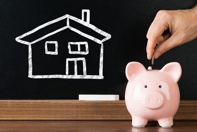 不動産売却の手付金とは?相場や支払い時期などを徹底解説