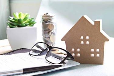 マンション売却の流れをわかりやすく解説|売却を進める間の注意点
