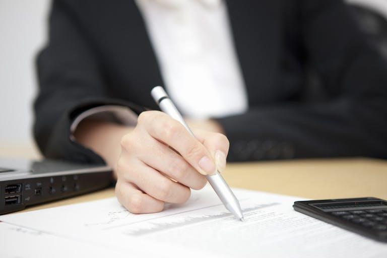 登記事項証明書交付申請書を書くには|請求方法を詳しく知ろう