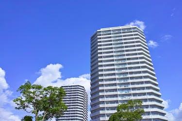 築年数ごとのマンション売却の特徴。売り時と高く売るポイントを解説