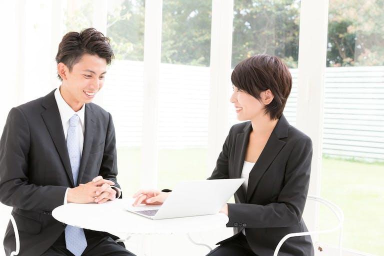 土地売却に司法書士は必要か|役割や利用するメリットをご紹介