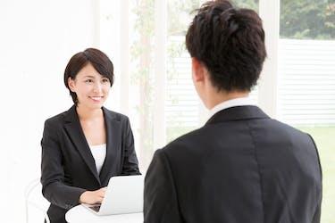不動産売却時の媒介契約って?締結時の注意点や解除法まで詳しく解説