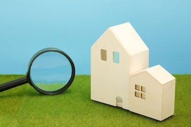 家買取相場は市場価格の7割!築年数別の相場や高額買取のコツ紹介!