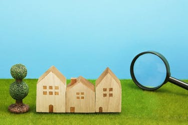 マンション購入で後悔した理由と失敗しない5つのポイントを解説!
