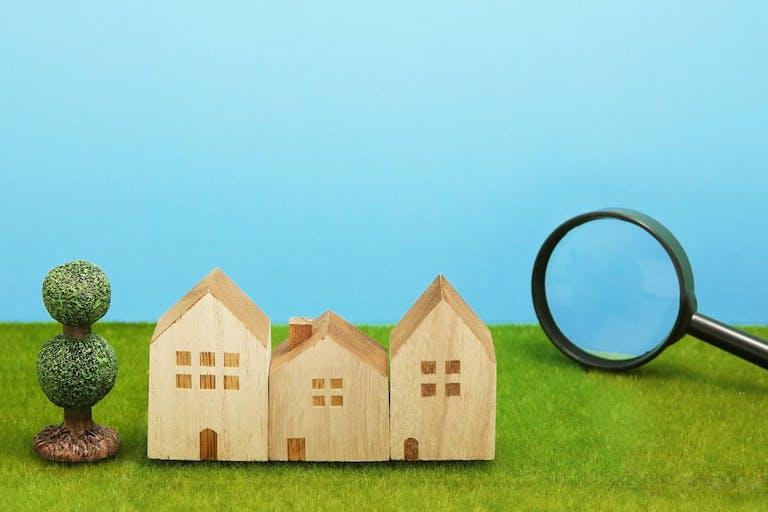 買取再販業者を利用するメリットやリスクを徹底解説