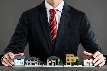 不動産売却は業界大手を選ぶべきか|大手企業と中小企業を比較しよう