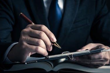 不動産の買取保証とは?利用条件や保証の流れをまとめて解説!