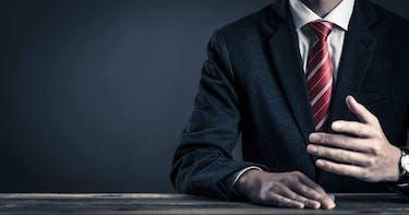 仲介業者の変更は可能!変更に伴う注意や手順を解説!