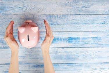 住宅ローンの借り換えおすすめランキング15選|超低金利の今がチャンス!
