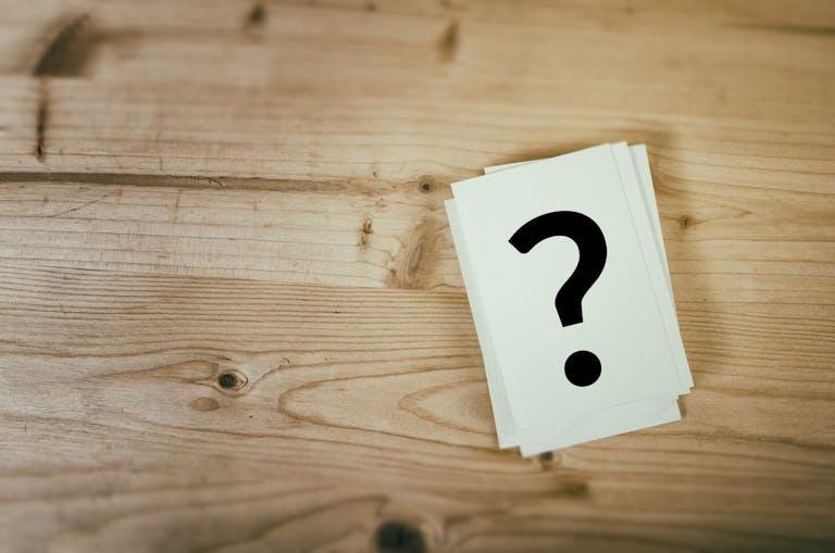 不動産価格を知る方法|不動産会社の実績をみて得意分野を理解しよう