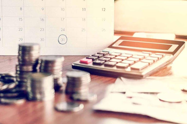 マンションの贈与税はいくらかかる?計算方法と知っておきたい非課税制度