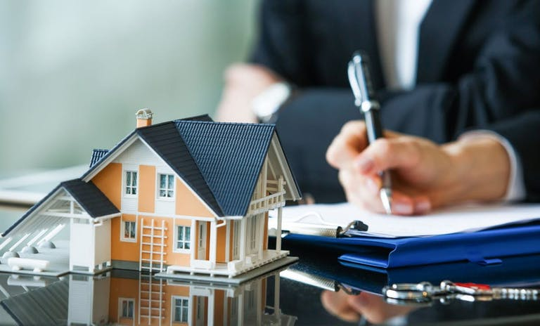 土地の種類と活用方法~住宅の建てられない土地に注意しよう