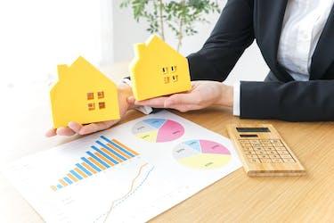不動産売却のときの値引きの方法|交渉に備えた心構えと対策の知識