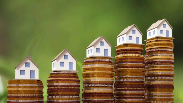 住宅ローン3000万の返済がきつい|年収別でローンを比較