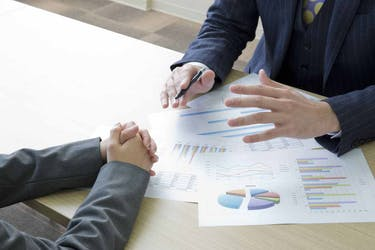 不動産売却時の物件引き渡しの時期|契約締結から手放すまでの流れ