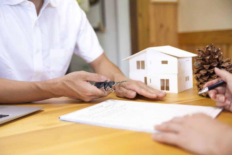 離婚前に知っておくべき家の住宅ローン返済についての知識