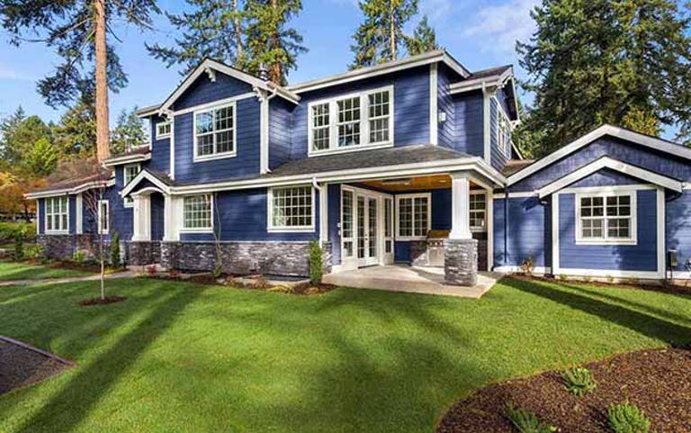 住宅ローンはどうやって選ぶ?金利タイプや返済方法を解説