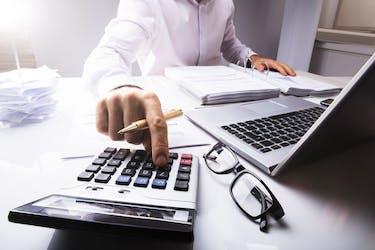 マンション売却で支払う税金は3種類!計算方法と税金控除の特例を解説