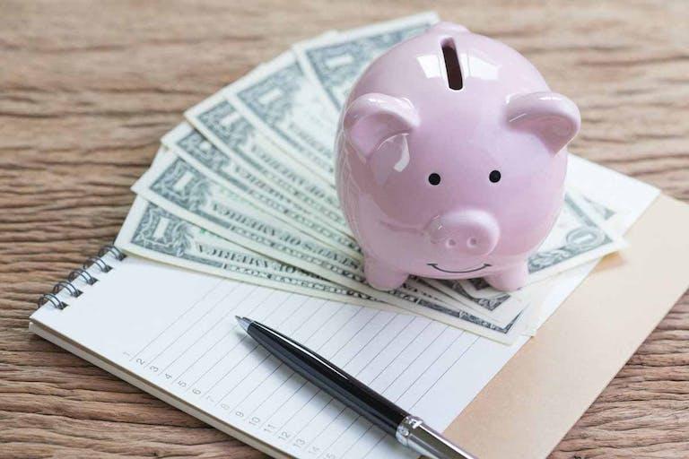 すまい給付金とは?もらえる金額や条件・申請方法について徹底解説!