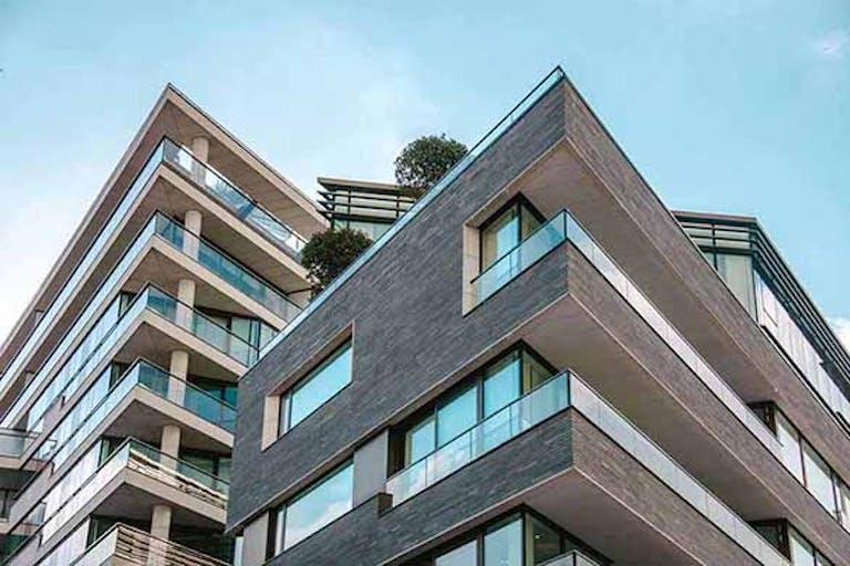 購入直後の新築マンションを損せずに売却したい!売りどきと方法を解説